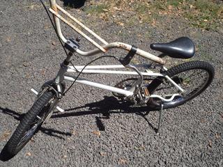 Bicicleta Monark Bmx Acrobike R2!!!