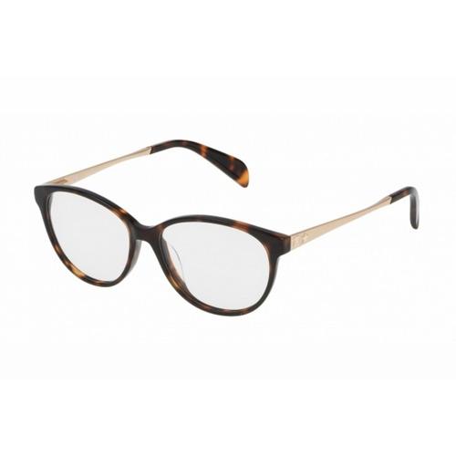 4aa9b29c4d Monturas Gafas Redondas Carey - Gafas en Mercado Libre Colombia