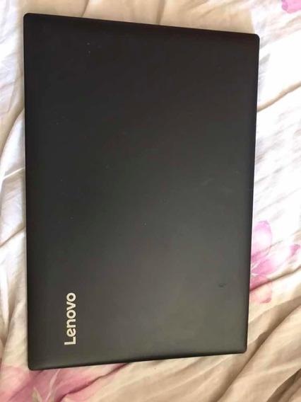 Notebook Semi Novo- Ideapad 320