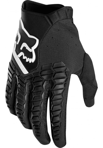 Guantes Fox Pawtector Glove S M Mtb Moto Bicicleta