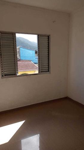 Ubatuba Apartamento A Venda Silop Centro Ubatuba