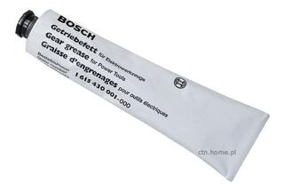 Tubo Grasa Para Martillo Lubricar Engranajes Bosch 225 Ml