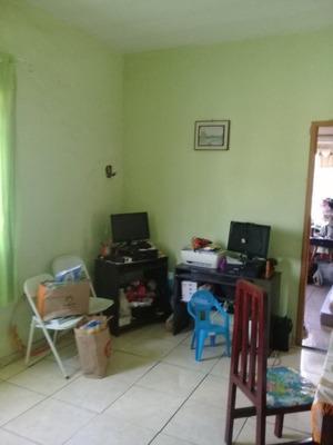 Casa Em Cordovil, Rio De Janeiro/rj De 92m² 2 Quartos À Venda Por R$ 200.000,00 - Ca230069