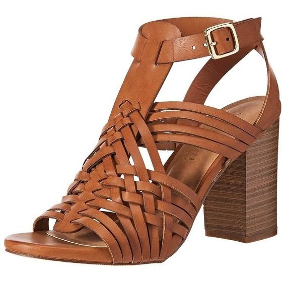 Zapato De Mujer Zapatilla Huaraches Madden Girl Envio Gratis