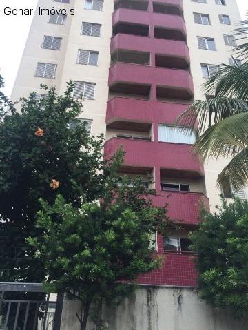 Apartamento - Ap03924 - 33557503