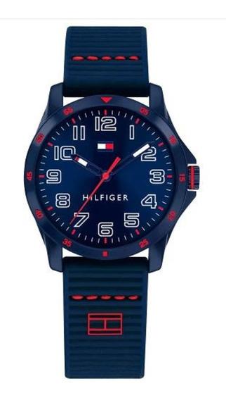 Relógio Tommy Hilfiger Original Feminino