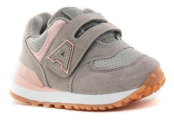 Zapatillas Baby Run Loreley Addnice Sport 78 Tienda Oficial