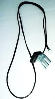 Sensor De Velocidad Elíptica, Caminadora, Spinning
