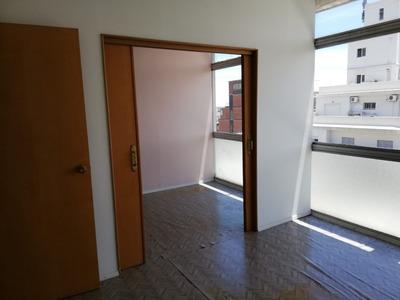 Apartamento Perfecto Para Oficinas