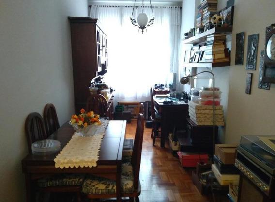 Apartamento Para Venda Em Nova Friburgo, Centro, 3 Dormitórios, 3 Banheiros - 400_2-976442