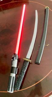 Espada Star Wars - 83 Cm - Hasbro Original
