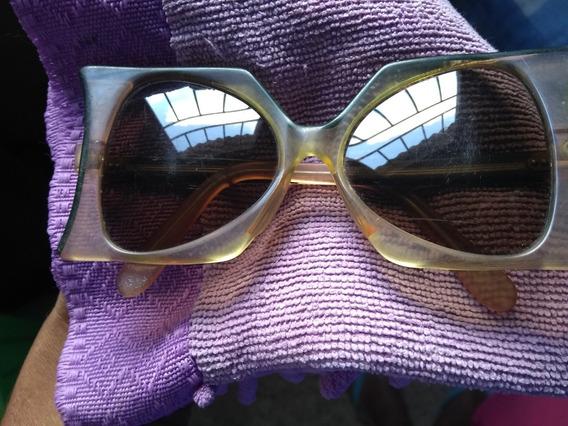 Óculos Raridade Da França.