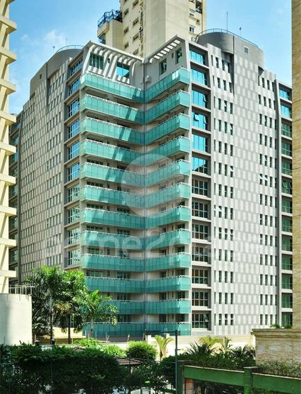 Sala Comercial - Perdizes - Ref: 8747 - V-8747