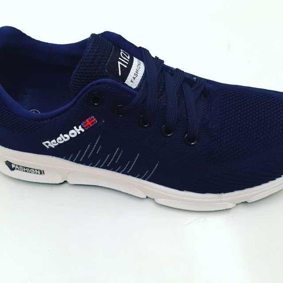Zapato Deportivo Caballero Tallas 39 Al 44