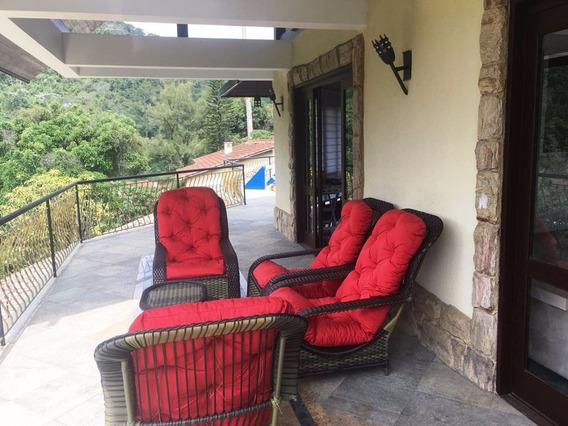 Sofa Poltrona Azaleia Em Fibra Para Varanda Cozinha Sala Top