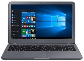 Notebook Samsung, Intel® Core I7, 12gb, 1tb, Tela De 15,6