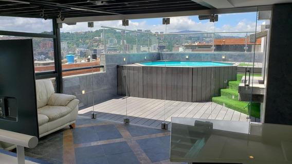 Apartamento En Venta El Marques Código 20-23289 Bh