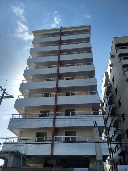 Apartamento 1 Dormitório Novo Só 140 Mil A Vista
