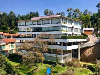 Departamento Venta Lomas Country Club