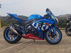Gsx R1000 Suzuki Srad 1000 Abs