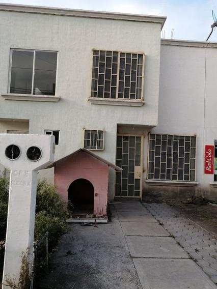 Casa A La Venta Sendero Del Tigre