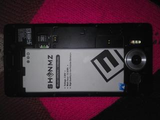 Vendo Mi Microsoft Lumia 950 Solo Para Conosedores