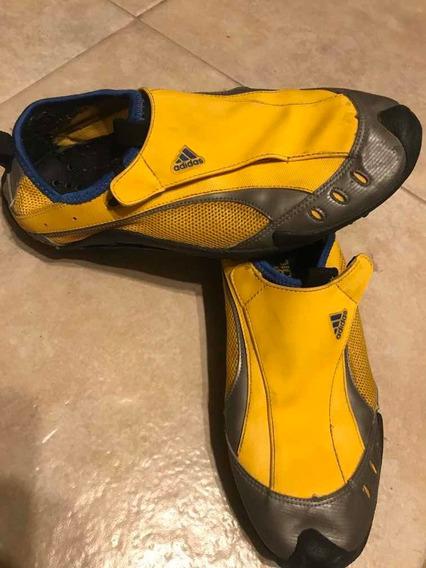 Zapatillas adidas Originales Poco Uso