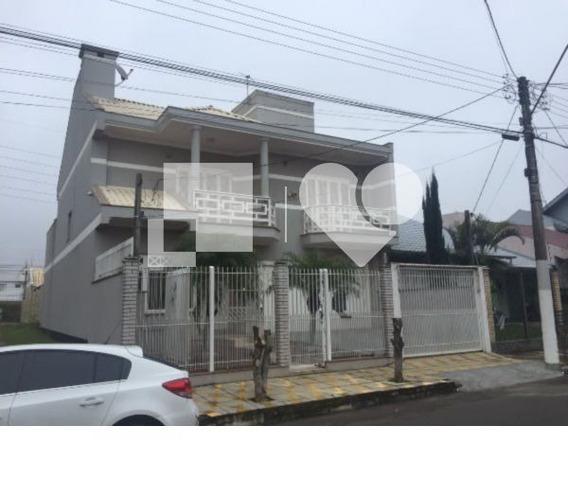 Casa - Vila Monte Carlo - Ref: 16783 - V-228549