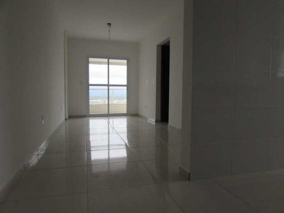 Ref 12930 - Apto Novo 2 Dorm -minha Casa Minha Vida - Aproveite - V12930