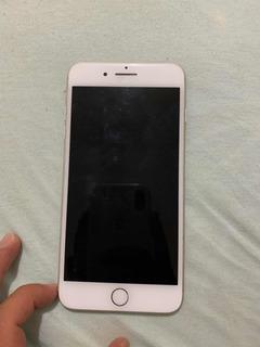 iPhone 7 Plus Cinza 32 Gb