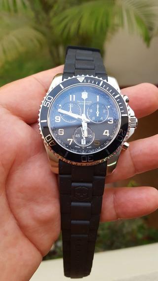 Reloj Victorinox Mavericks Gs