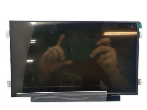 Display Pantalla Acer Aspire One D270-1855 Happy Happy2