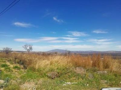 Terreno En Tonalá, Jalisco