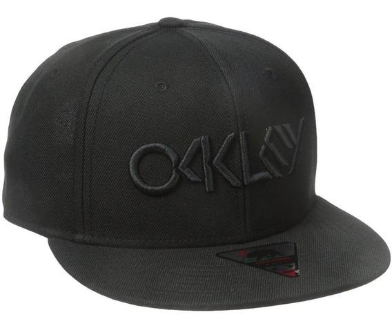 Oakley Octane - Gorro Para Hombre