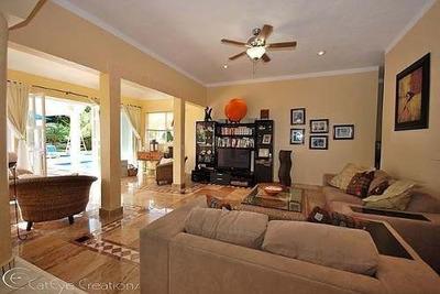 Casa Duplex En Venta Playa Paraíso
