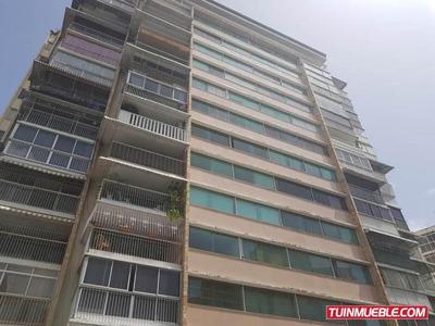 Apartamentos En Venta Las Palmas Cm 18-9010