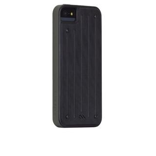 Casemate Caliber Case Para iPhone 55s Retail Packaging Milit