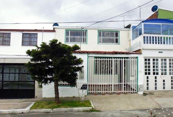 Casa En Venta Sociego 491-557