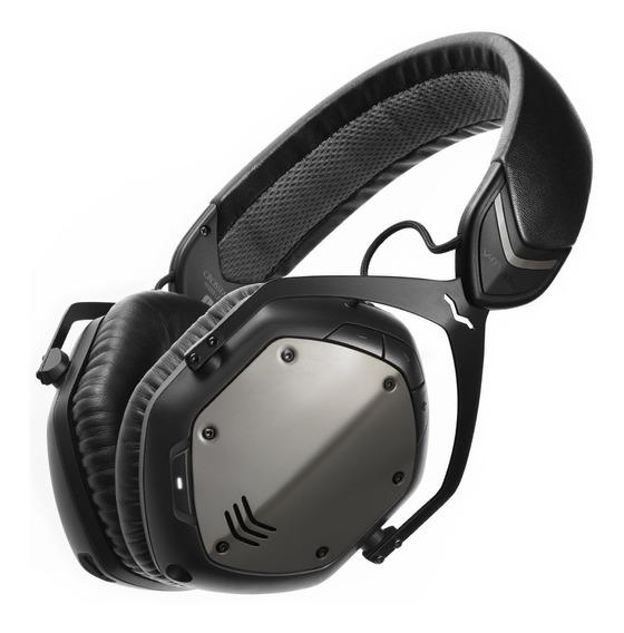 Headphone V-moda Crossfade Wireless Lacrado