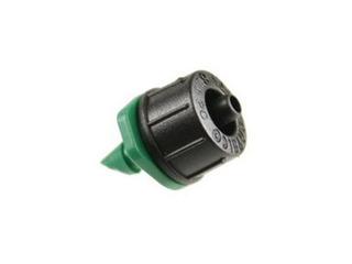 Atc-ceta-gotejador- 8,0 L/h-4,00 Mm-vd Acessorio Irrig 10 Un