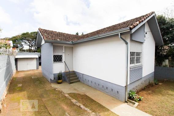 Casa Com 3 Dormitórios E 3 Garagens - Id: 892948067 - 248067