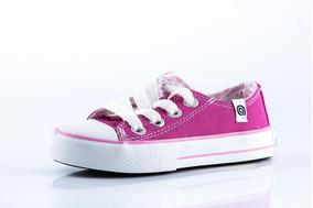 955f1cb54 Zapatillas Converse para Niñas en Mercado Libre Argentina