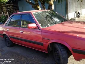 Subaru Gl Subaru 92