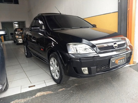 Montana 1.8 Sport Flex Power Top - Super Completa Newvitara