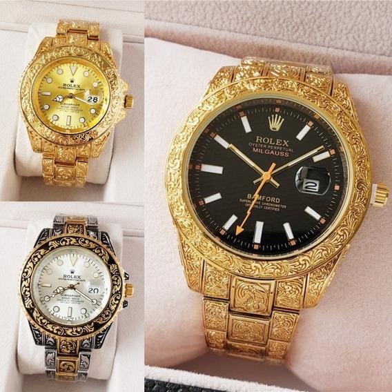 Reloj Rolex Submariner