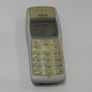 Nokia 1110 1110 Desbloqueado Gsm Original Anatel **usado**