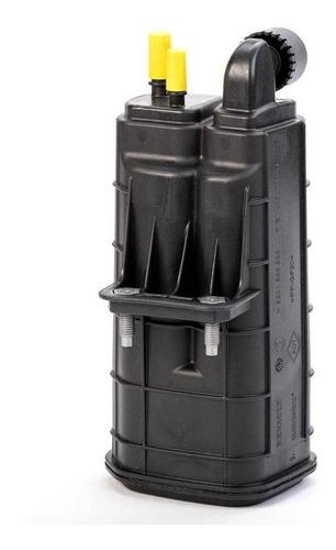 Imagen 1 de 7 de Valvula Canister Renault Duster 2.0 Ph2 4x2 Privilege 143cv