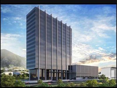 Id:59347, Desarrollo De Oficinas De A+,con Instalaciones De Vanguardia Diseñados Por El Distinguido Arq.landa Vértiz,bajo Los Pilares De: Funcionalidad,modernidad,ubicación,y Exclusividad. Por M2 .cu