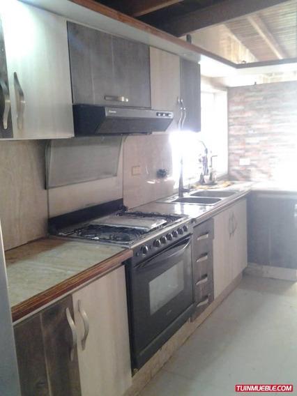 Casas En Venta/casa La Mulera/auristela R. 04243174616
