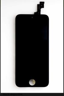Módulo Display,iPhone 5